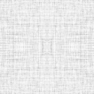 bg-textile