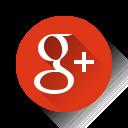 Ecogestioni Srl su Google Plus