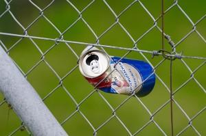 fence-782502_640