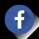 Ecogestioni Srl su Facebook